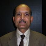 Tej P. Gupta