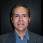 Enrique Beniquez Nieves