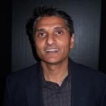 Vinay M. Patel