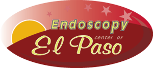 Endoscopy Center of El Paso