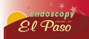 Endoscopy Center of El Paso